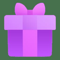 بستههای هدیهای