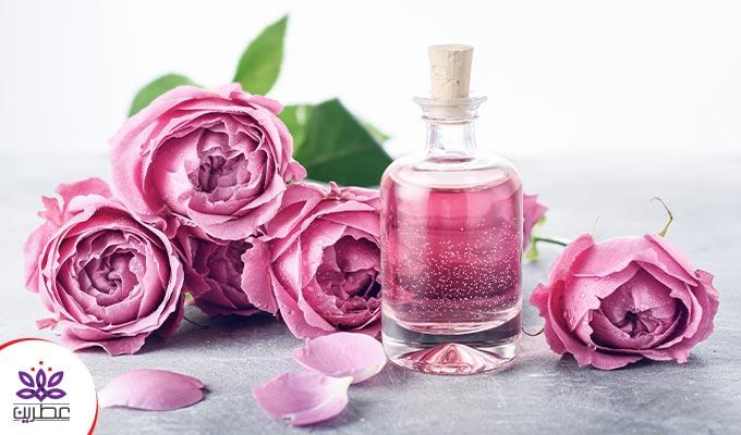 خواص گلاب؛ گلاب برای پوست صورت و درمان مشکلات پوستی چه فوایدی دارد؟