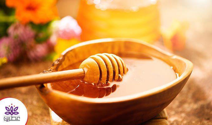 هر آنچه که درباره خواص عسل باید بدانید