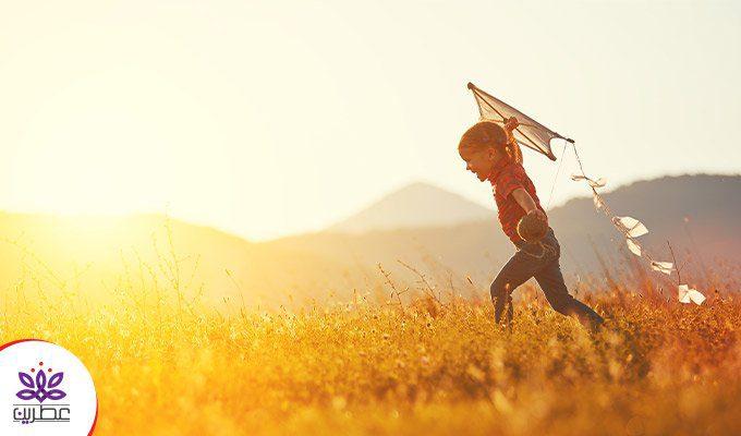 آیا با خواص زعفران برای کودکان آشنا هستید؟