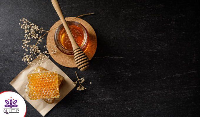 آیا روشی برای تشخیص عسل طبیعی وجود دارد؟